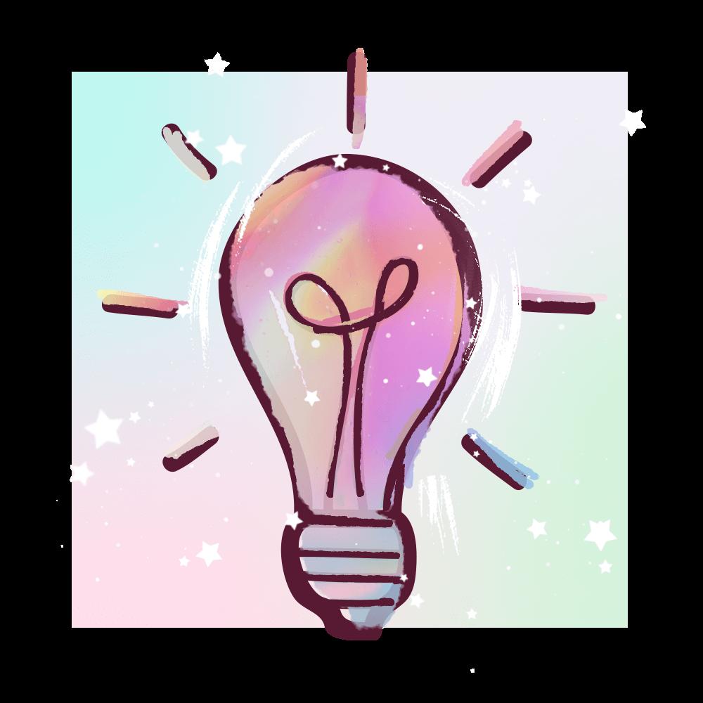 SD - Lightbulb