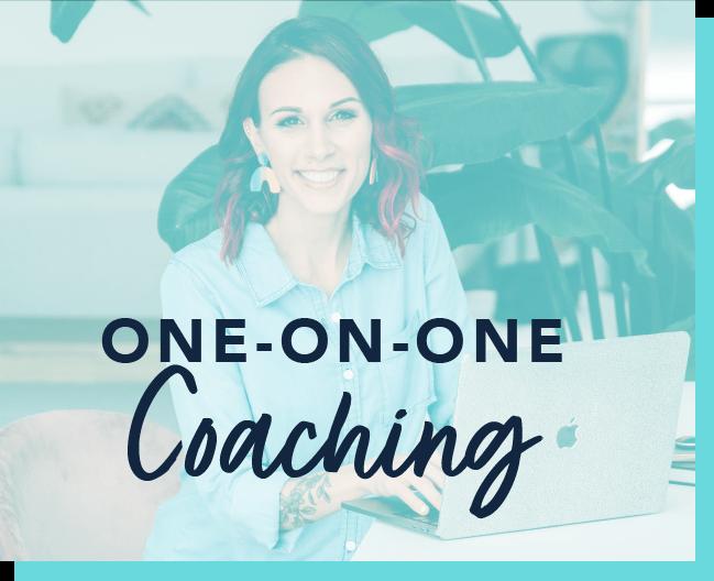 homeicon-coaching