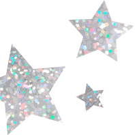 left-stars